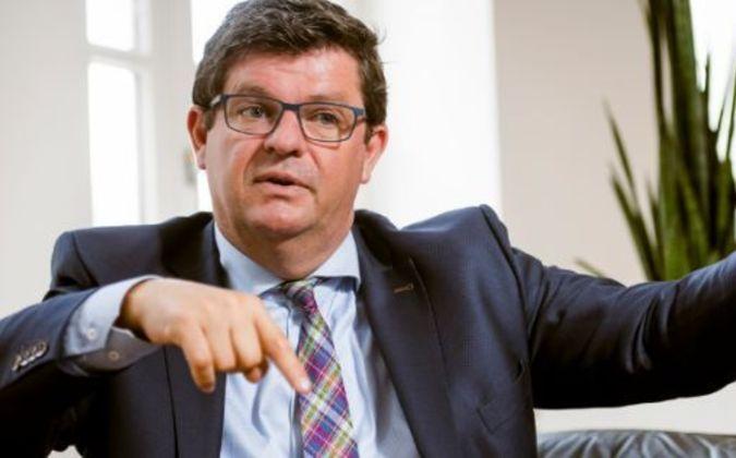 Vlaams Parlement keurt hervorming registratierechten goed!