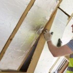 Strenge isolatienorm maakt nieuwbouwwoning nog duurder