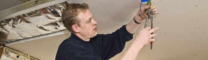 Eerste burenpremies voor renovaties toegekend in Hasselt, Tongeren en Oostende