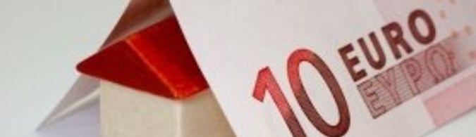 Registratierechten voor alle gezinswoningen naar 7 procent