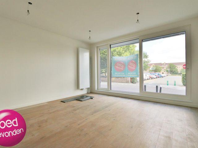 Appartement in Hasselt